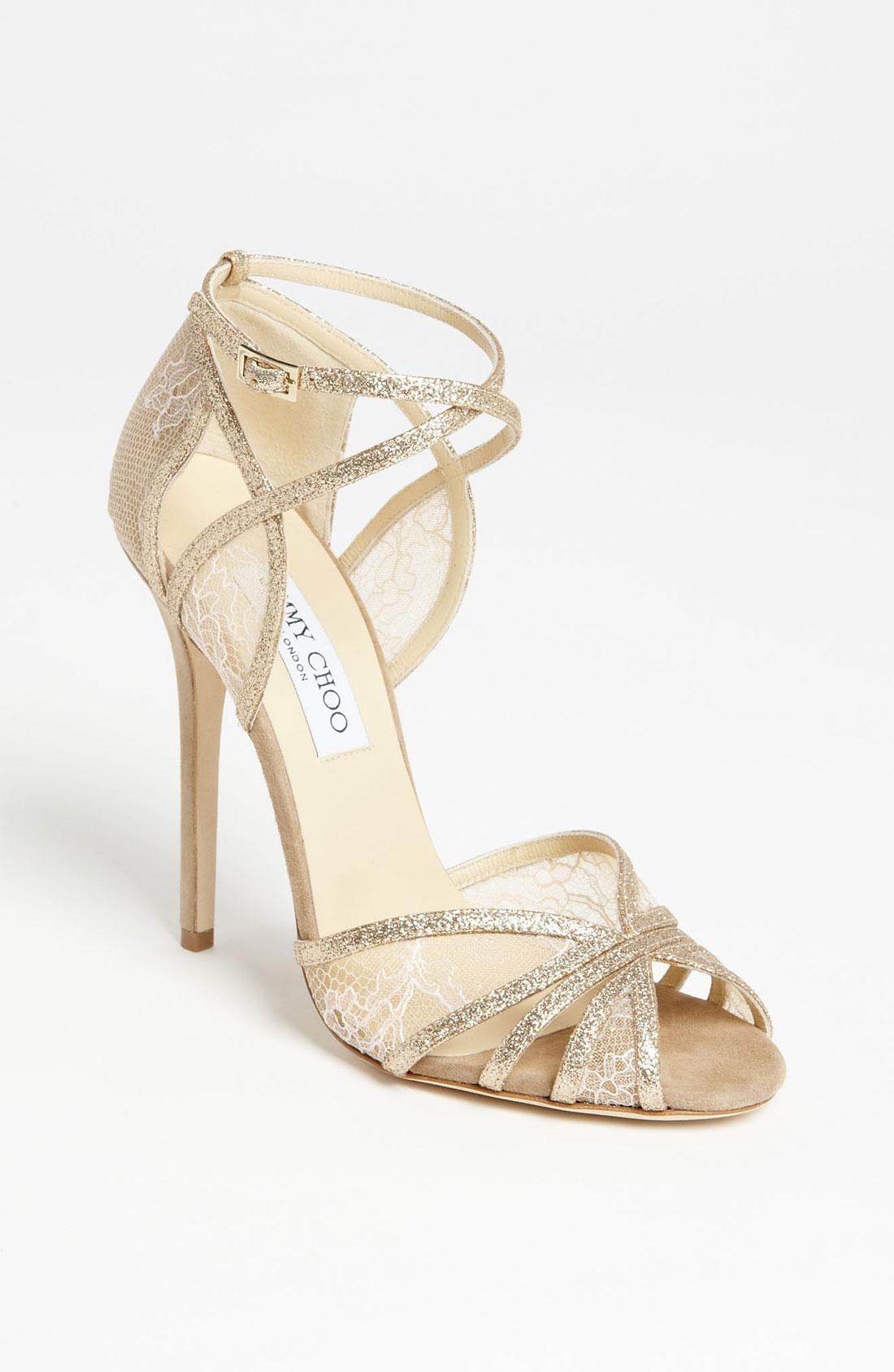 jimmy choo beige fitch sandals pre order jimmy choo wedding shoes Jimmy Choo beige Fitch sandals pre order