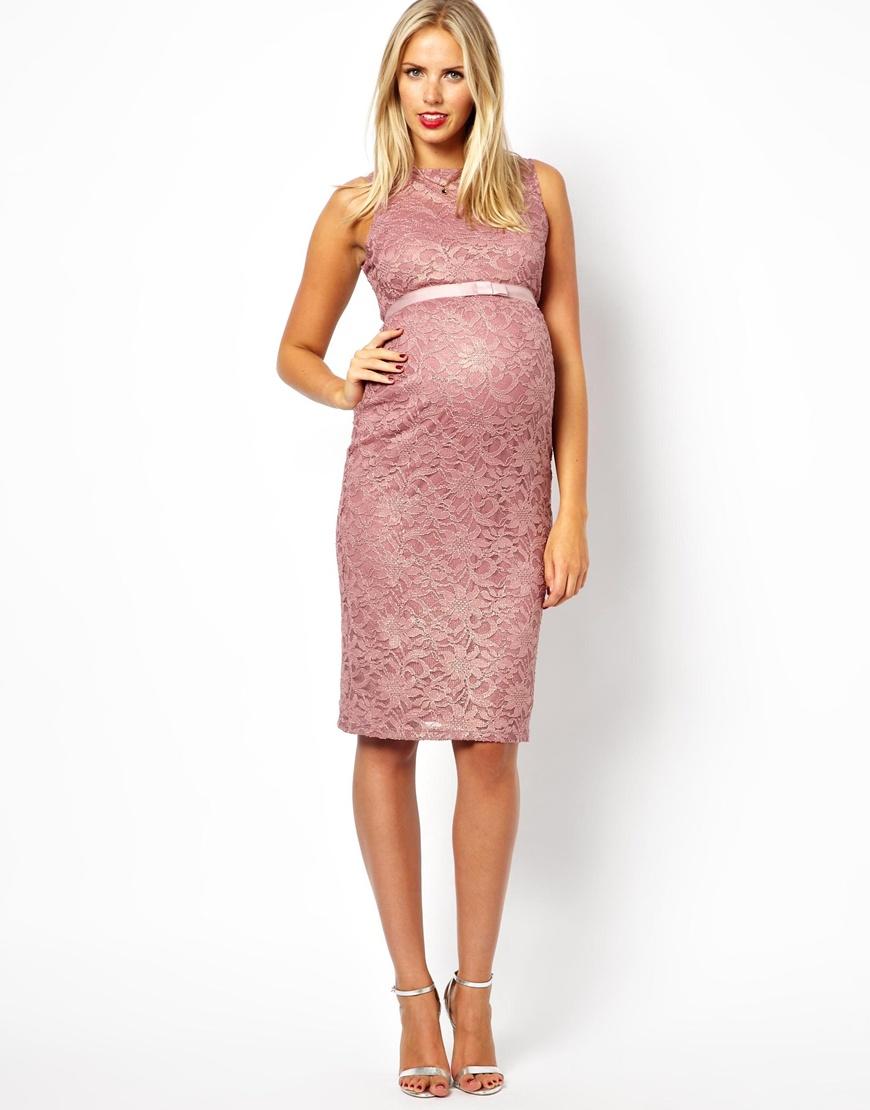 Most Gorgeous Maternity Wedding Dress pregnancy wedding dresses Maternity Wedding Dress for Pregnant Brides