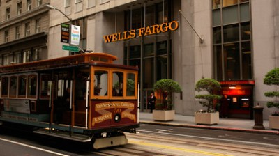 Wells Fargo forecloses on Florida man for paying his mortgage early — RT USA News