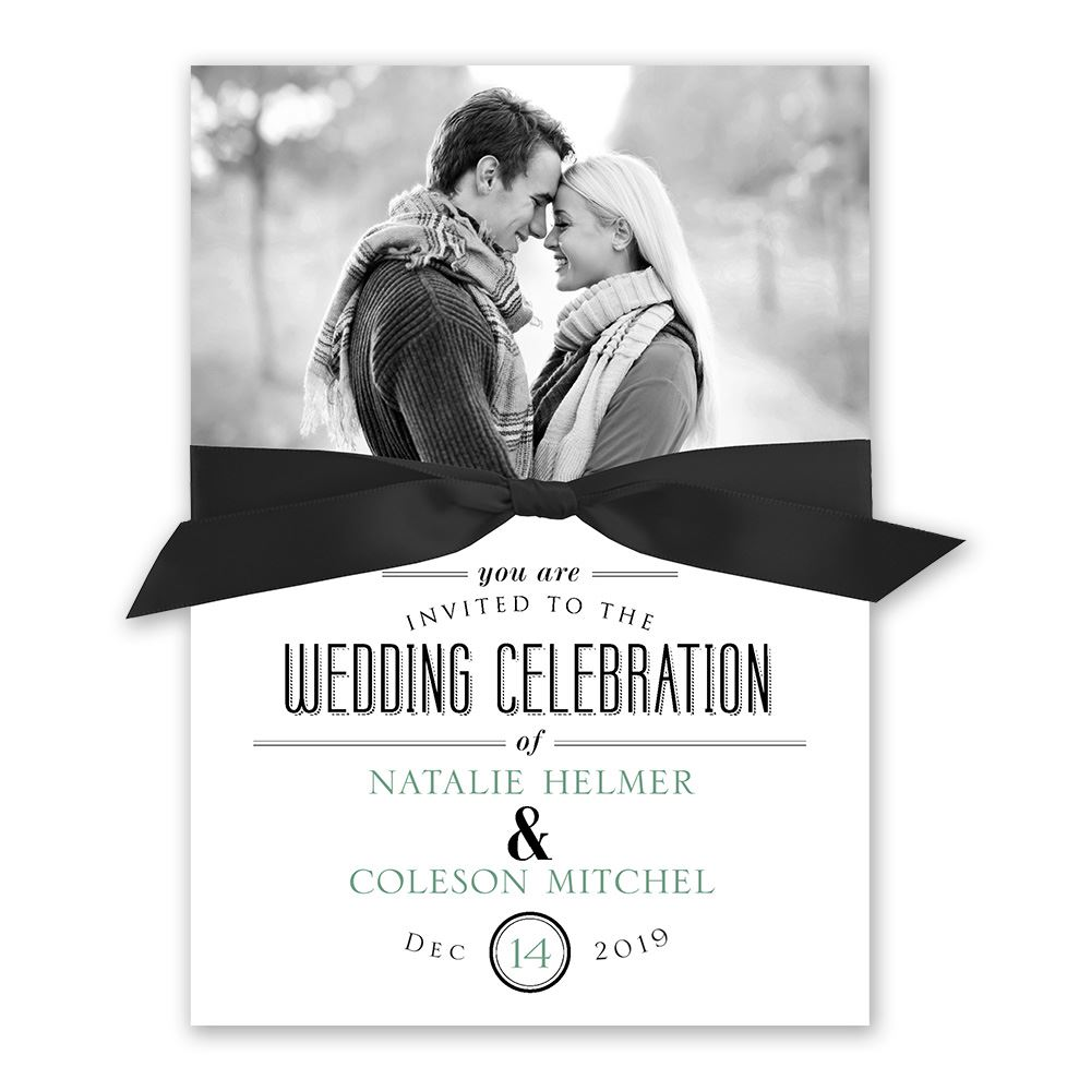 a wedding celebration invitation photo wedding invitations A Wedding Celebration Invitation