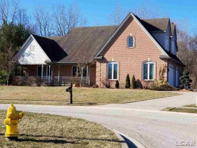 Real Estate 4U in the Mitten - Your Key to Real Estate in Southeast Michigan