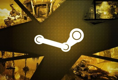 5 x Premium Random Steam CD Key | Buy on Kinguin