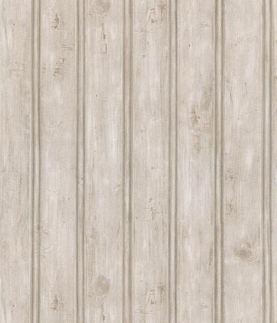 Light Gray Wood Wallpaper at Menards®