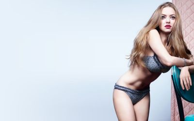 Amanda Seyfried Hot Wallpapers (+6)