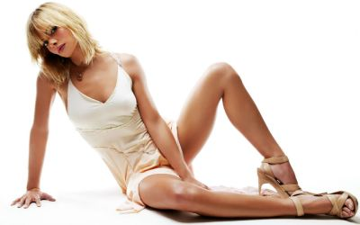 Jaime Pressly Hot Wallpapers (+21)