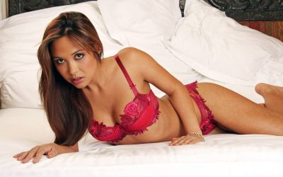 Myleene Klass Hot Wallpapers (+16)