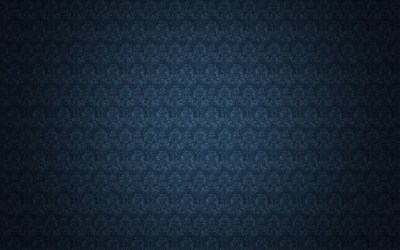 Navy-Blue-HD-Wallpaper - Central Arizona College