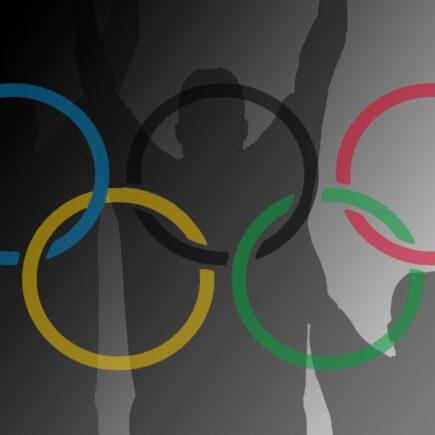 vaquinha online olimpiadas