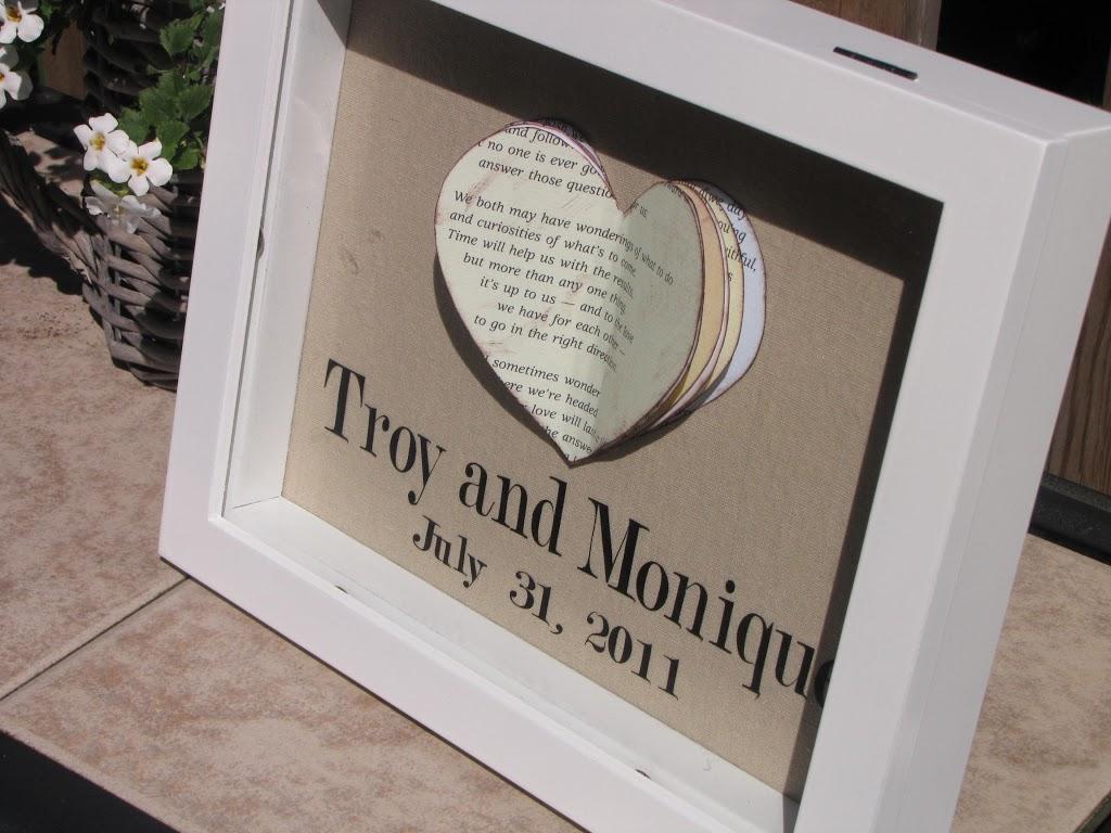 personalized wedding gifts custom wedding gifts Personalized Wedding Gifts