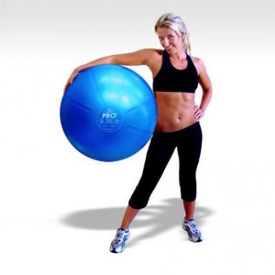 Best Ab Exercise Machines | LoveToKnow