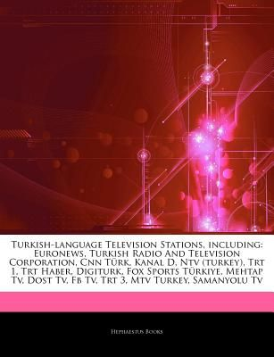 Souq   Articles on Turkish Language Television Stations  Including     69 30 AED
