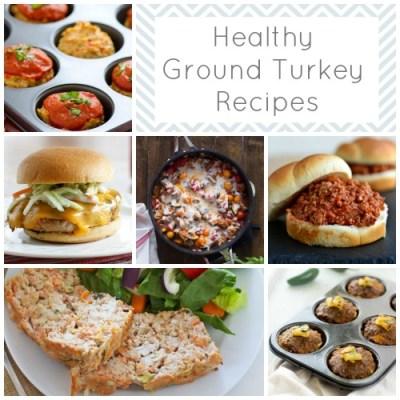 summer recipes with ground turkey - Tara Thai Falls Church : Tara Thai Falls Church