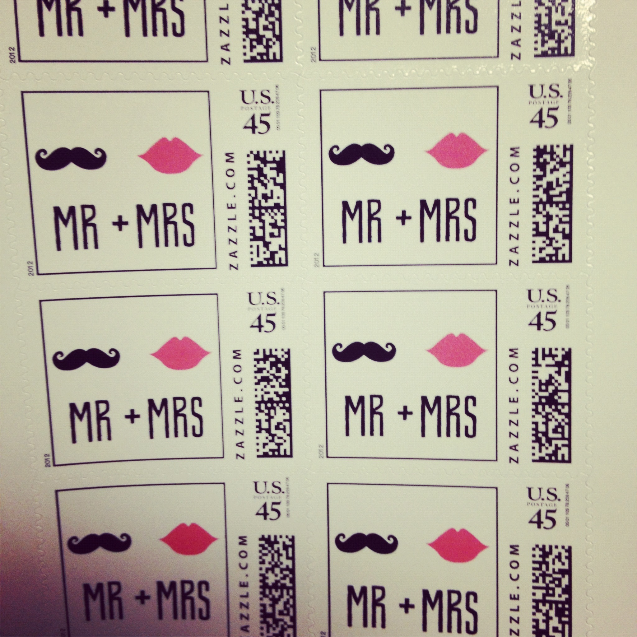 postage stamps for wedding invitations stamps for wedding invitations wedding invitations a destination bride Wedding invitations