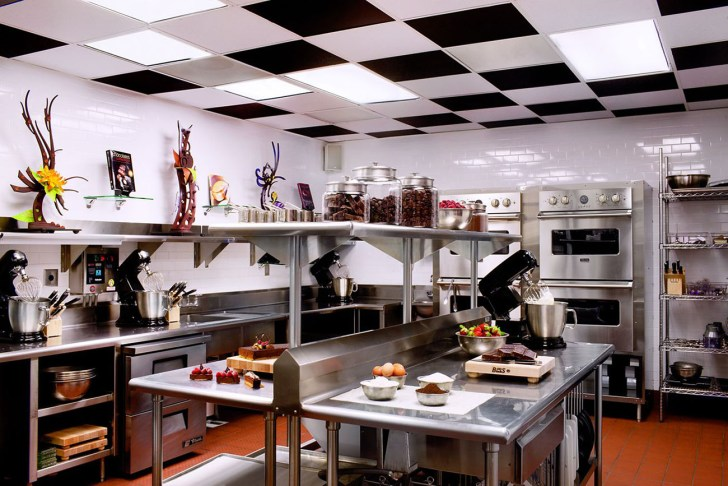charlotte cooking classes kitchen table cooking school Want to learn to cook 10 classes that ll make you feel like an expert sorted by price
