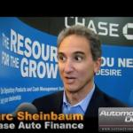 Chase.com/AutoServicing - Chase AutoServicing