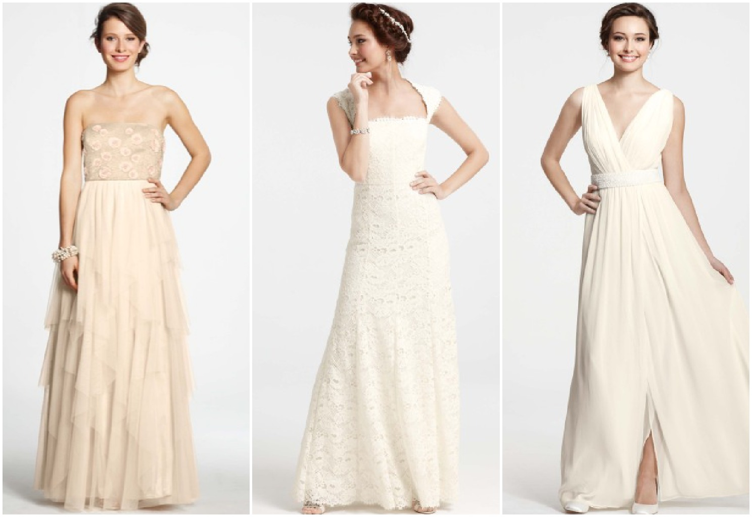 a beautiful collection of rustic wedding dresses country chic wedding dresses rustic wedding dresses