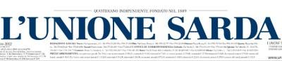 I commentatori dell'Unione Sarda | Che cos'è l'amor... chiedilo al vento