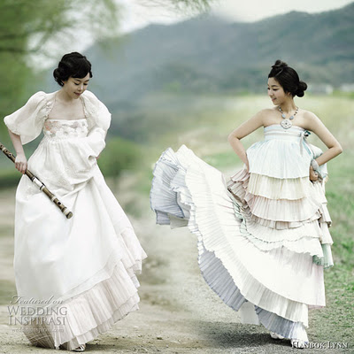 """Hanbok"" Traditional Korean Clothes   KoreanPop Culture"