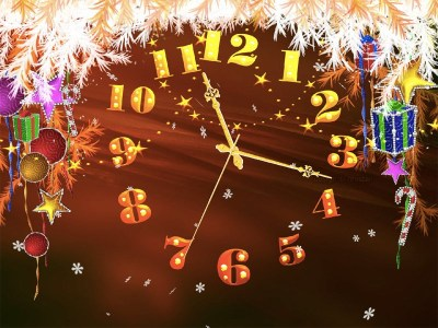 457965-Christmas_Promise_Live_Wallpaper | christmaswallpapers18