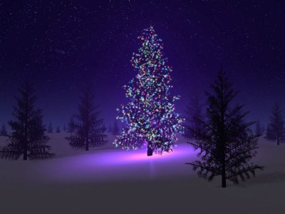 Christmas Wallpapers and Greetings- Check From Here | Christmas 2015- Wishes, Quotes, Images ...