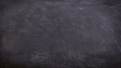 Free Chalkboard ChromeBook Wallpaper Ready For Download