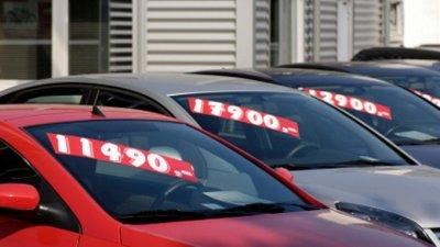 Factory Invoice Price vs Dealer Invoice Price - CarsDirect