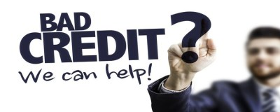 Buying a Hyundai with Bad Credit | Auto Credit Express | Blog