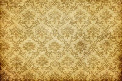 How to Remove Wallpaper Borders | DoItYourself.com