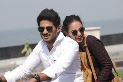 O Kadhal Kanmani | Cinema Chaat
