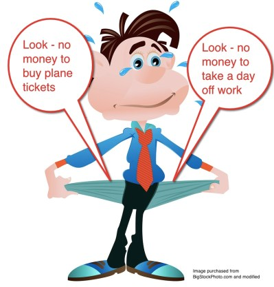 Free No Money, Download Free Clip Art, Free Clip Art on Clipart Library