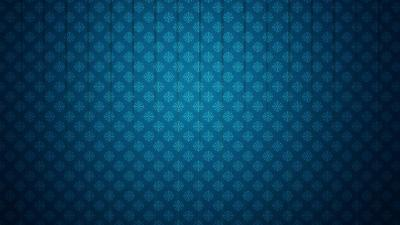 Free Background Design, Download Free Clip Art, Free Clip Art on Clipart Library