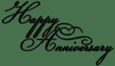 Its Our Anniversary!!! | Valon Salon