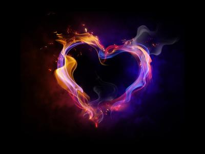 Free Heart Images Love You, Download Free Clip Art, Free Clip Art on Clipart Library