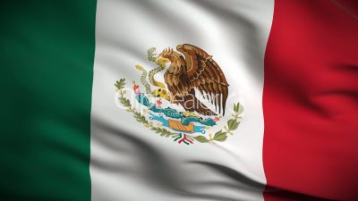 Free Mexican Flag, Download Free Clip Art, Free Clip Art on Clipart Library