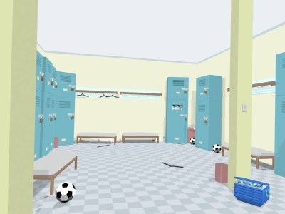 Free Gym Room Cliparts, Download Free Clip Art, Free Clip Art on Clipart Library
