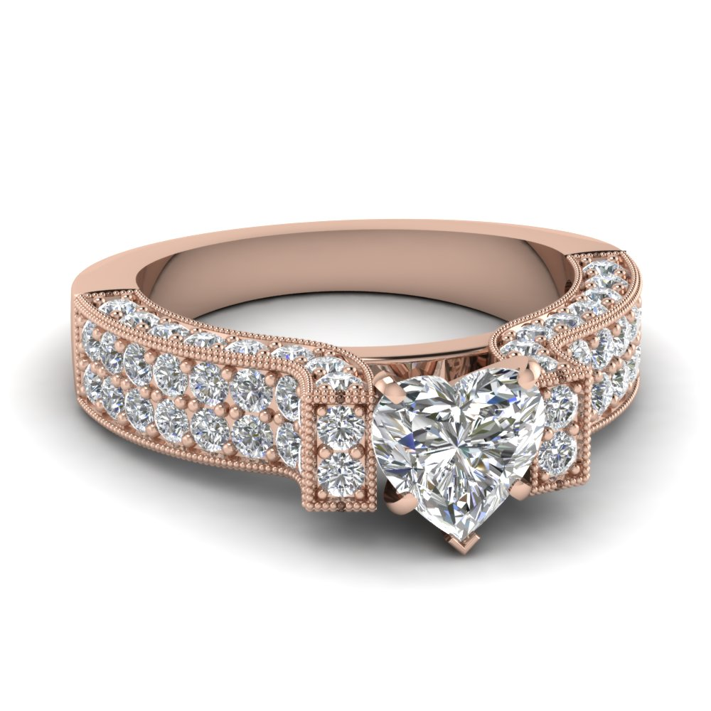 womens wedding rings women wedding rings Luna Diamond Wedding Ring in Platinum 1 2 ct tw