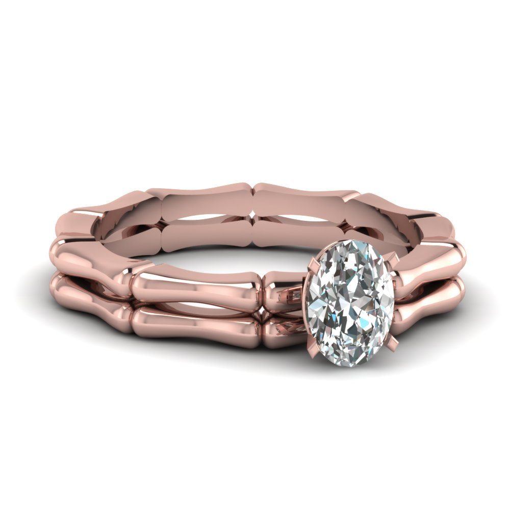 engagement wedding rings Click Thumbnails to Enlarge