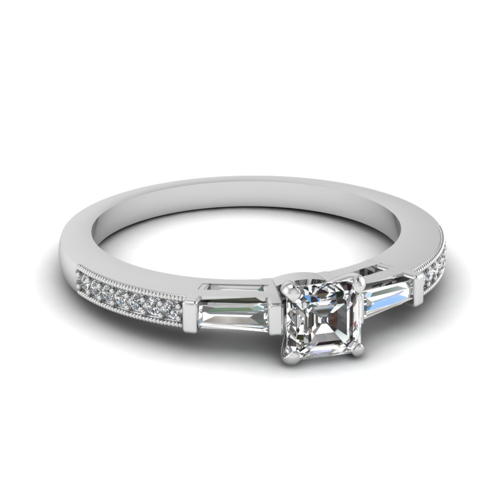 cheap wedding rings sets for him and her affordable wedding rings cheap wedding rings sets for him and her