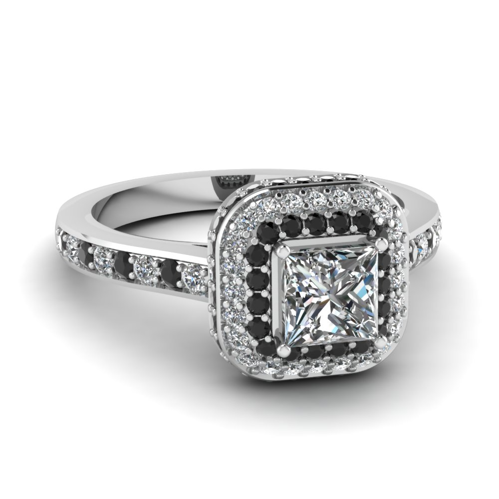 new engagement ring trends engagement wedding rings