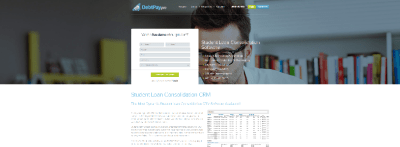 Best Student Loan Consolidation Software | 2018 | (Updated 2019) | 1# SMB Reviews