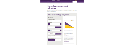 Top 10: Mortgage Calculator Australia Tips | 2018 | (Updated 2019) | 1# SMB Reviews