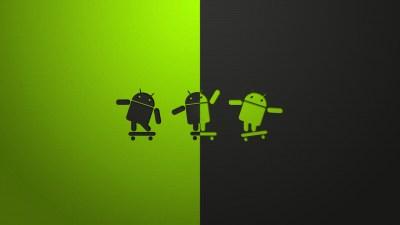 Instalando o Android 4.4 no LG Optimus L5 - CyanogenMod11 - Clube dos Geeks
