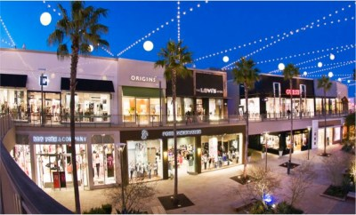 Del Amo Mall and Lifestyle Center – Cobalt Real Estate ...