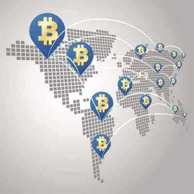 The Best Person-to-Person Bitcoin Loan Networks (Bitcoin P2P Loans)