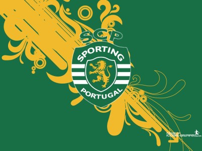 SPORTING EM GRANDE   Publish with Glogster!