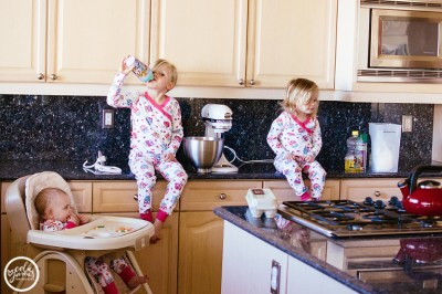 why consider having an in-home photography session ...