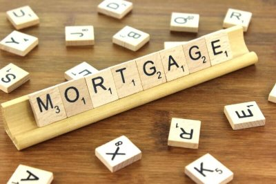 Getting Out Of A Mortgage Is Possible | Mortgage Companies Edmonton