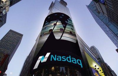 Nasdaq (NDAQ) Earnings: First Quarter Profit Soars 28 Percent - Nasdaq.com