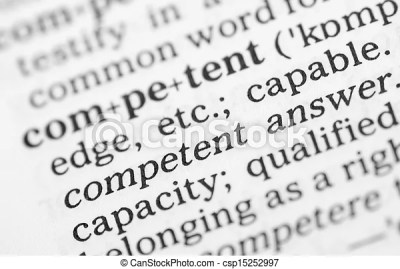 Macro Image Of Dictionary Definition Of... - Royalty Free Picture - csp15252997