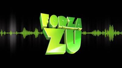 Forza Zu 2017 la Constanța, pe plaja Modern - Constanta.RO